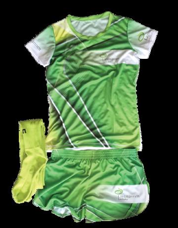 5403d7e6fef7f0 Odzież sportowa z nadrukiem dla Ciebie i Twojej drużyny. Nadruk  sublimacyjny na technicznych materiałach oddychających.